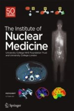 Festschrift - The Institute of Nuclear Medicine