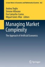 Managing Market Complexity