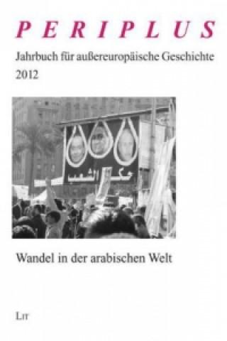 Wandel in der arabischen Welt