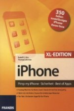 iPhone XL-Edition