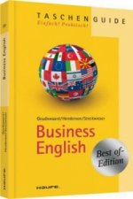 Business English - Best of Edition