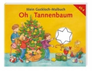 Oh Tannenbaum!