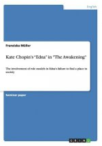 Kate Chopin's Edna in
