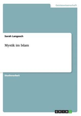 Mystik Im Islam