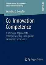 Co-Innovation Competence
