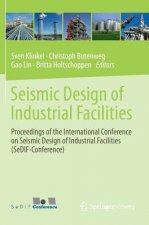 Seismic Design of Industrial Facilities