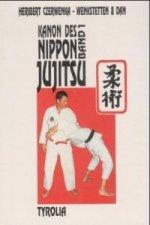 Kanon des Nippon Jujitsu. Bd.1