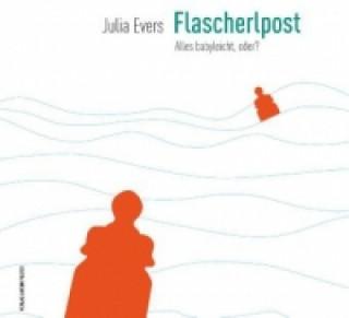 Flascherlpost