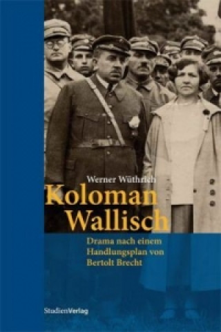 Koloman Wallisch