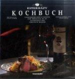 Esterházy Kochbuch