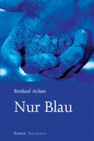 Nur Blau