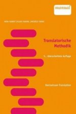 Translatorische Methodik