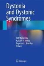 Dystonia and Dystonic Syndromes