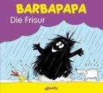 Barbapapa - Die Frisur