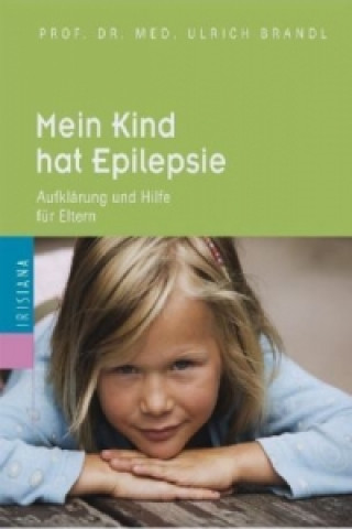 Mein Kind hat Epilepsie