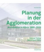 Planung in der Agglomeration