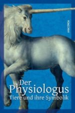 Der Physiologus
