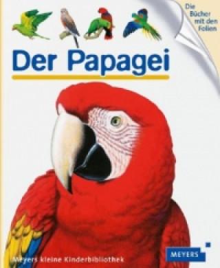 Der Papagei