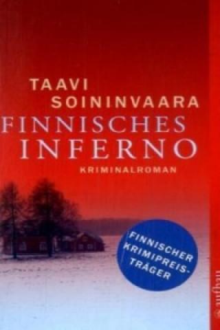 Finnisches Inferno