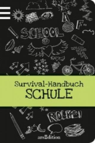 Survival-Handbuch Schule