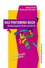 Das Pentomino-Buch