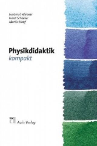 Physikdidaktik kompakt