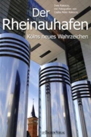 Der Rheinauhafen