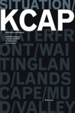 KCAP Architects and Planners
