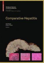 Comparative Hepatitis