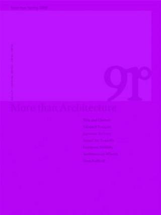 91°. Vol.2