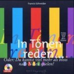 In Tönen reden..., m. Audio-CD