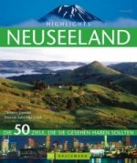 Highlights Neuseeland