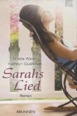 Sarahs Lied