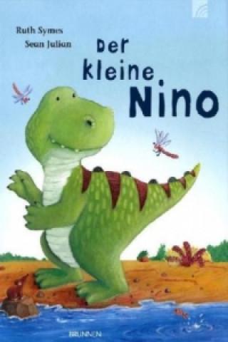 Der kleine Nino
