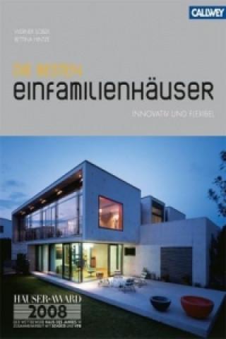Die besten Einfamilienhäuser