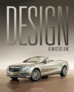 Design by Mercedes-Benz