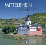 Mittelrhein Highlights