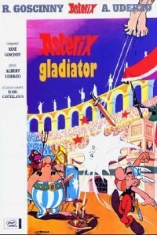 Asterix - Asterix Gladiator