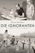 Die Ignoranten
