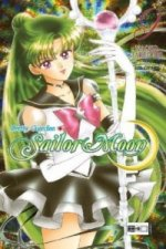 Pretty Guardian Sailor Moon. Bd.9