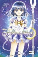 Pretty Guardian Sailor Moon. Bd.10