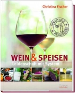 Wein & Speisen