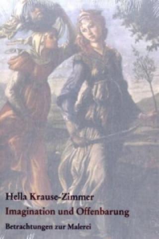 Offenbare Geheimnisse der christlichen Jahresfeste / Imagination und Offenbarung, 2 Teile