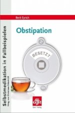 Obstipation