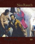 Neo Rauch (German Edition)