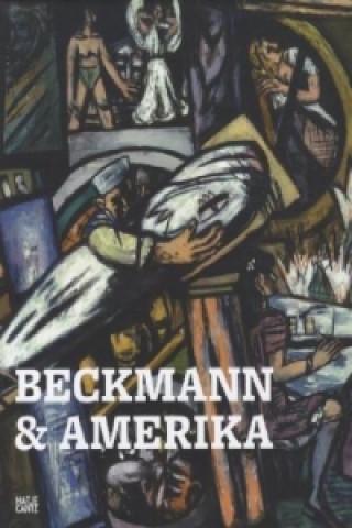 Beckmann & Amerika