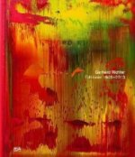 Gerhard Richter (German Edition)