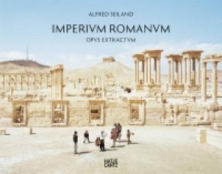 Imperium Romanum Opus Extractum
