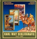 Karl-May-Bibliografie 1913-1945