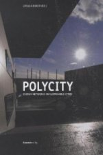 Polycity - Energy Networks in Sustainable Cities